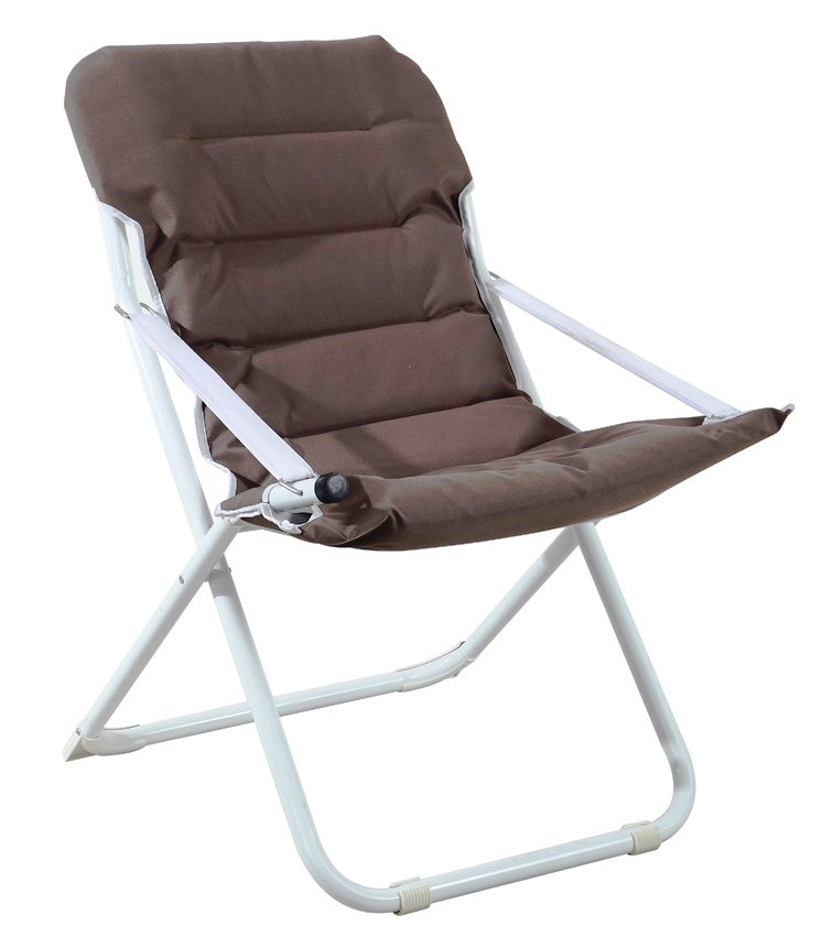 Regardless Of Usage, You Can Also Bring This Chair Along With You If You  Are Actually Planning To Enjoy Some Time Out Camping. Make Sure That You  Find The ...