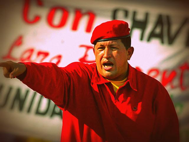 http://2.bp.blogspot.com/-osmlSI3R5bc/UTaCKnjl9yI/AAAAAAAAano/42GoJ1iPvf4/s1600/chavez.jpg