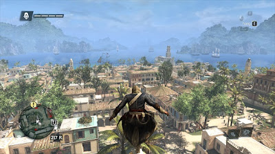 Assassins-Creed-IV-Black-Flag-PC-Screenshot-Gameplay-Review-1