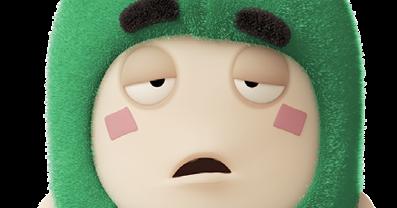 Unduh 570  Gambar Animasi Kartun Ngantuk HD Free