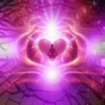 transformacao-espiritual