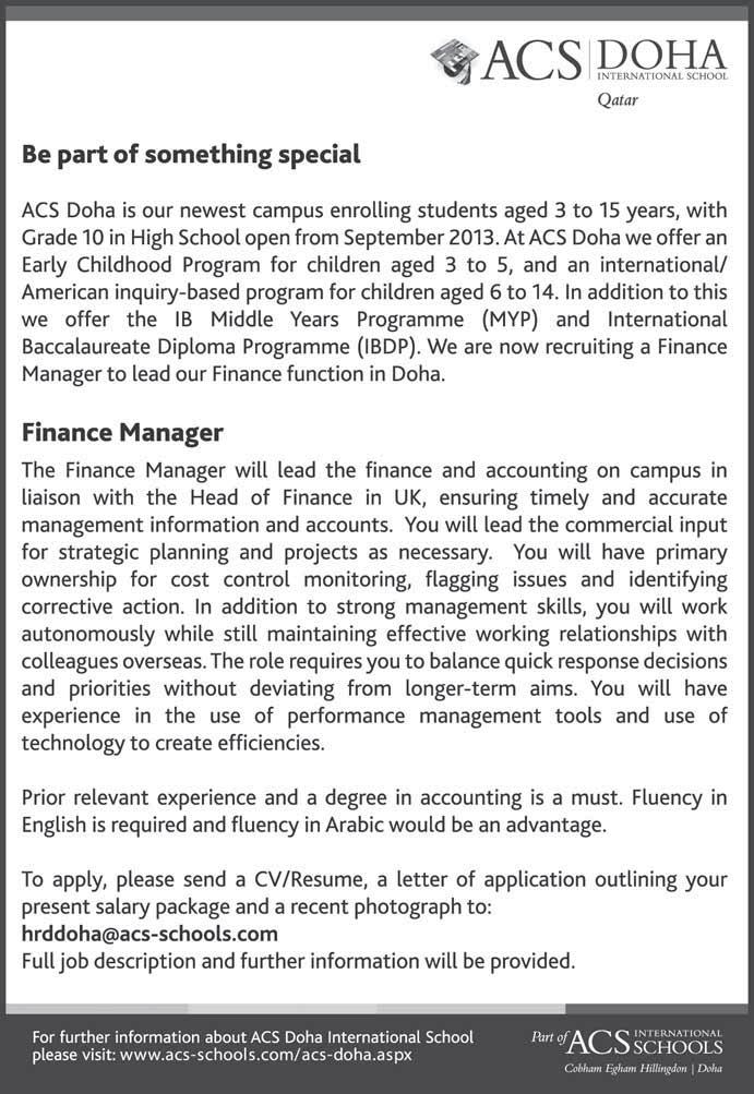 Online writing jobs in karachi