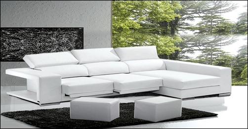 Divatto sof s exclusivos for Los mejores sofas de espana