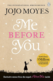 http://www.bookdepository.com/Me-Before-You-Jojo-Moyes/9780718157838/?a_aid=jbblkh