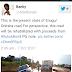See the bad condition of Enugu-Onisha Road