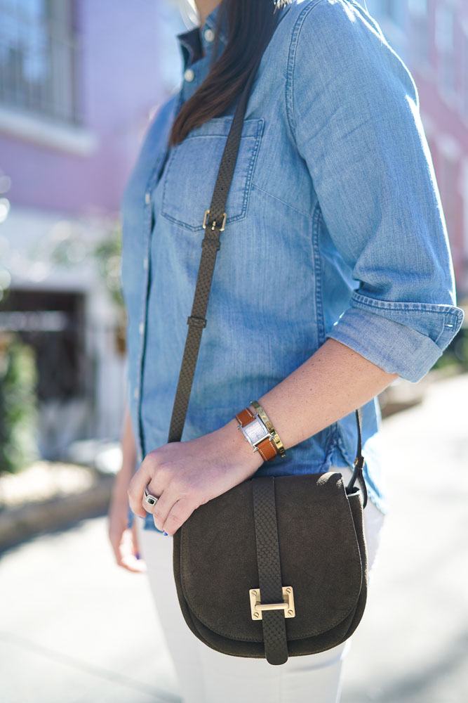 Krista Robertson, Covering the Bases,Travel Blog, NYC Blog, Preppy Blog, Style, Fashion Blog, Travel, Brands, Fashion, Style, Outfit of the Day, Preppy Style, Blogger Style,