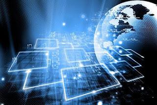 金融科技發展下證券之關鍵議題