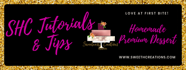 https://www.sweethcreations.com/p/shc-tutorials_24.html