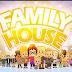 Family House v1.1.117 Hack Money