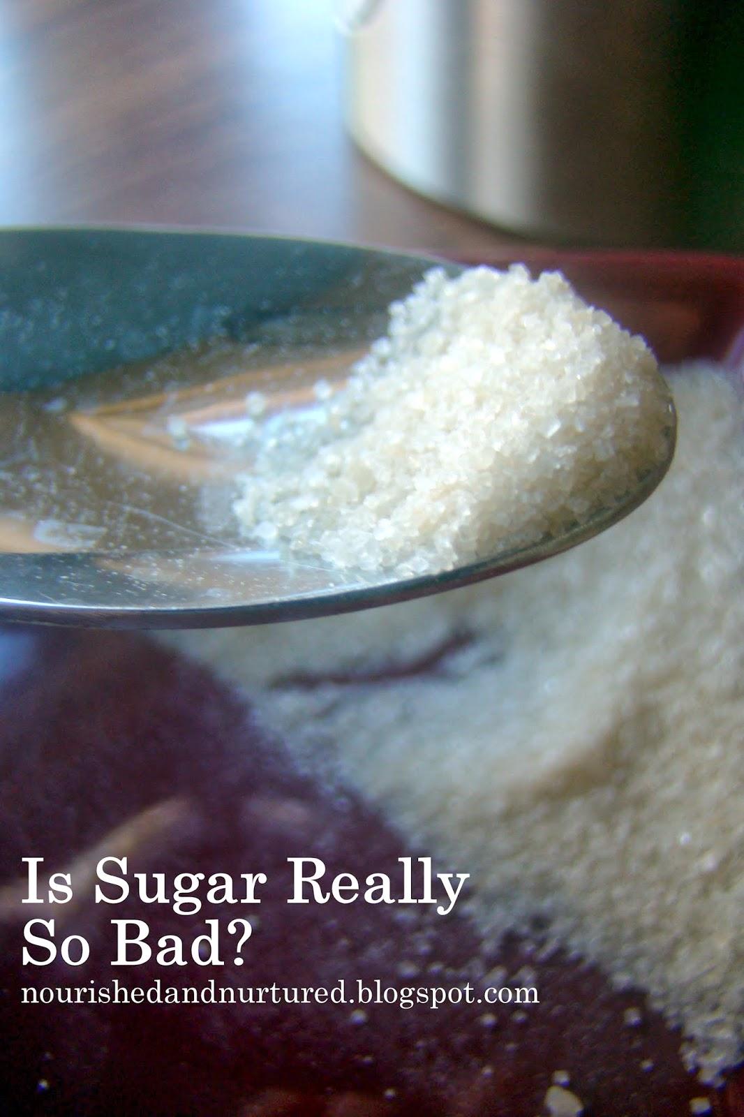 bad sugar Bad sugar 750 likes contratacion: info@sonbuenoscom twitter @badsugarband.