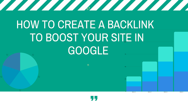 Backlink power for Google Rank  no 1 your site