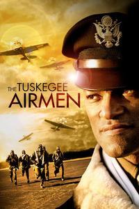 Watch The Tuskegee Airmen Online Free in HD