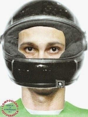Serial Killer de Goiânia, maníaco da moto, assassino de mulheres de Goiânia