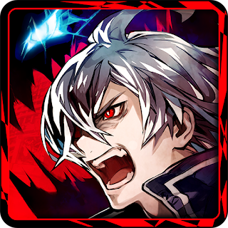 Download Phantom of the Kill Mod Apk Latest Version