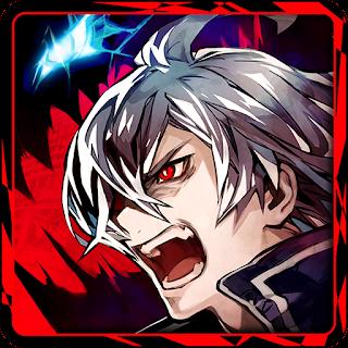 Download Phantom of the Kill Mod Apk Latest Version