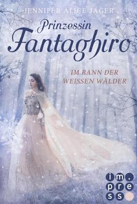 https://www.carlsen.de/epub/prinzessin-fantaghiro-im-bann-der-weissen-waelder/92670