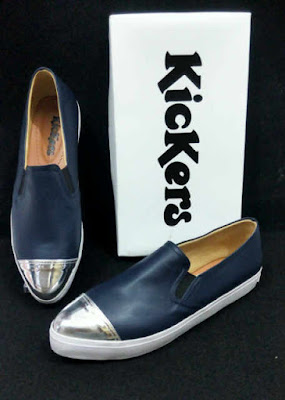 Model Sepatu Wanita Original Terbaru