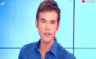 Εκτός Open TV ο Μένιος Φουρθιώτης: Οριστικό τέλος για τα «Αποκαλυπτικά»