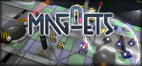 http://www.gamesplash.co.uk/2016/03/magnets-review.html