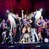 Disney Channel vai exibir ''Soy Luna en Concierto'' (Sou Luna o Show) 10 de dezembro no Brasil