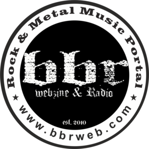 bbrweb.com