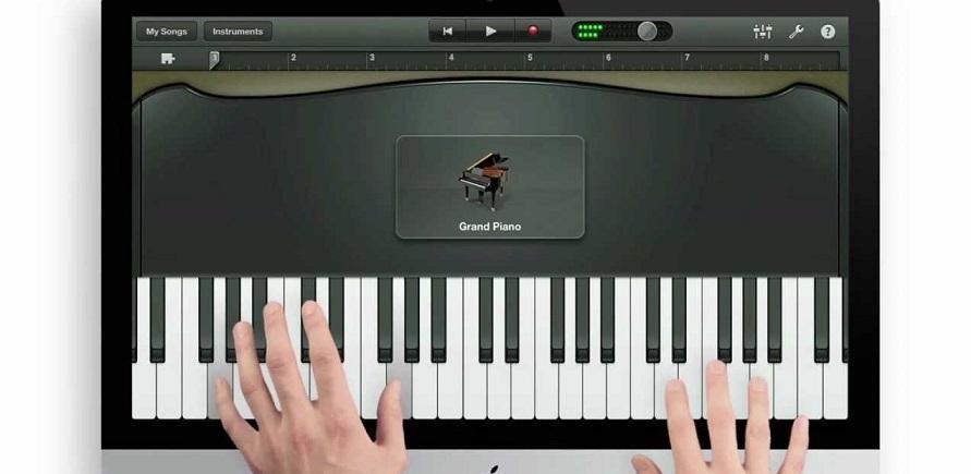 download perfect piano untuk android