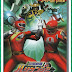 Ninpu Sentai Hurricaneger vs. Gaoranger Subtitle Indonesia