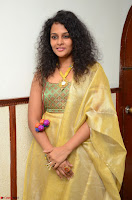 Sonia Deepti in Spicy Ethnic Ghagra Choli Chunni Latest Pics ~  Exclusive 030.JPG
