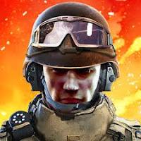 Commando Fire Go Apk