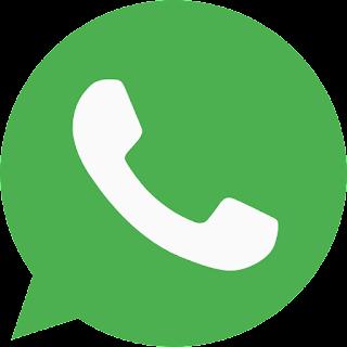 Whatsappstatuss