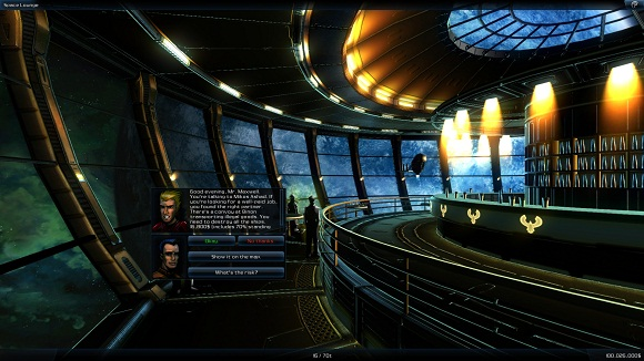 galaxy-on-fire-2-hd-pc-screenshot-www.ovagames.com-2