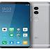 Đánh giá chi tiết điện thoại Xiaomi Redmi Note 5X