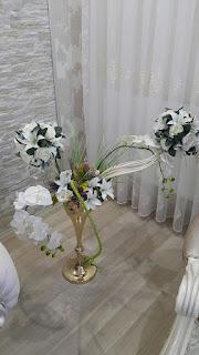 dekoratiçiçek