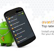 All About Life: Best 3 Antiviruses for Android Phones in 2013