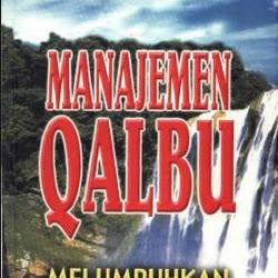 Ebook karya ibnu taimiyah download