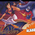 Aladdin (SNES) - RetroReview