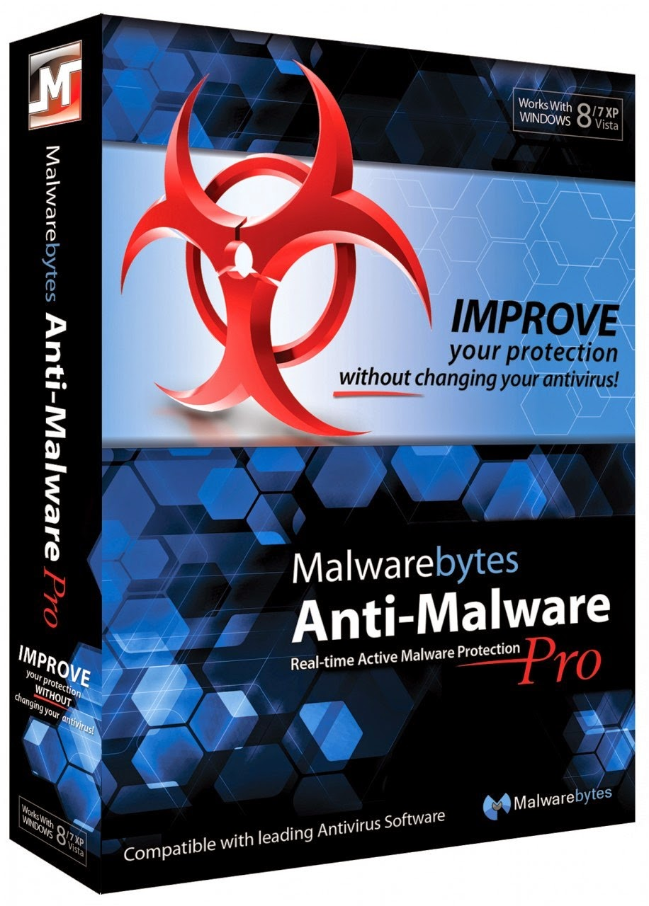 free download malwarebytes for pc