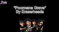 Poormans Grave By Eraserheads Music Bundle