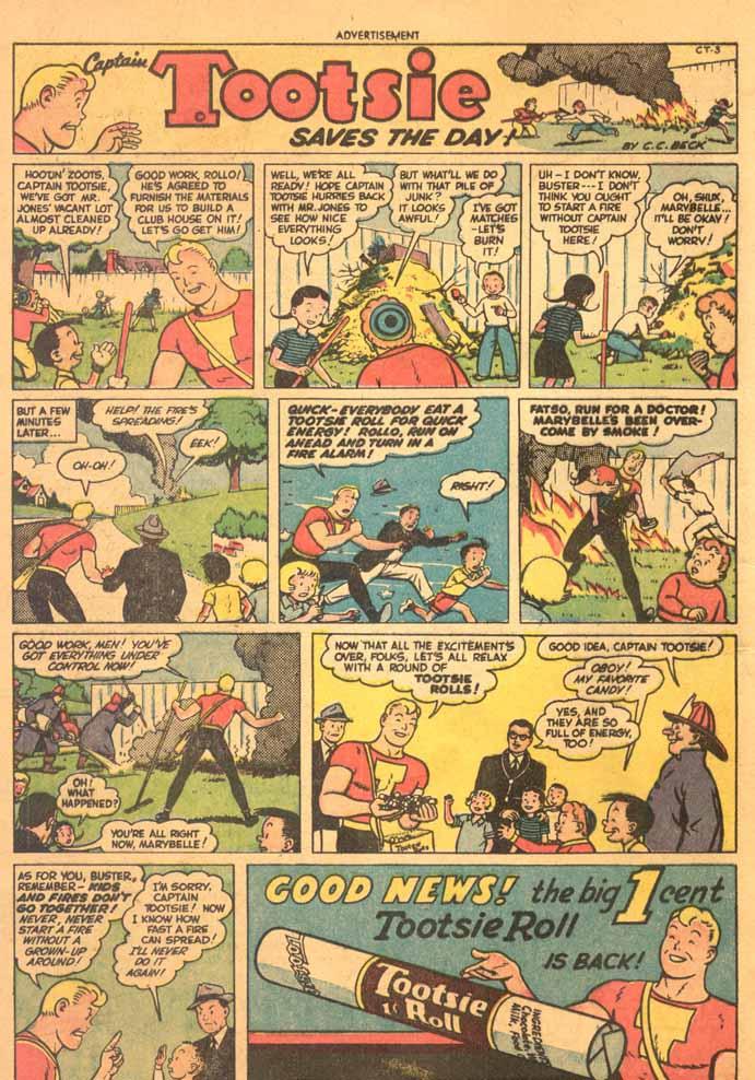 Detective Comics (1937) 153 Page 15