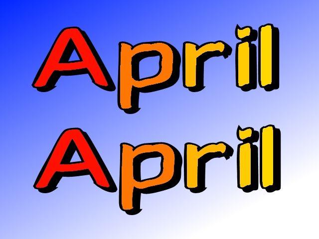 April Scherze Ideen Für Freunde