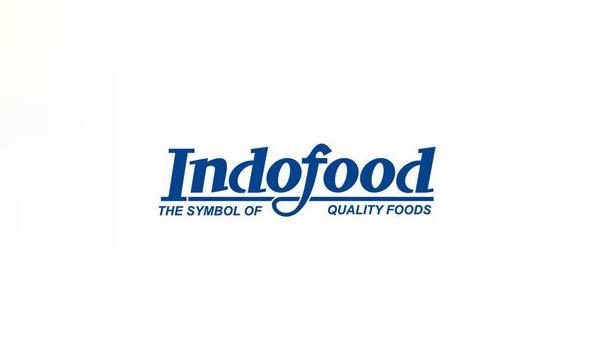 Lowongan Kerja Indofood Group Besar-besaran Tahun 2019