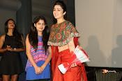 Jyothilakshmi Book Launch-thumbnail-13