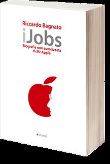 Un altro esempio  nel 1986 – siamo nel periodo in cui sta lavorando a NeXT  – crea anche la Steve Paul Jobs Foundation 72bf16631369