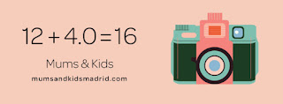 http://mumsandkidsmadrid.com/2016/04/04/124-016-marzo-march/