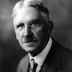 Pendidikan Menurut John Dewey