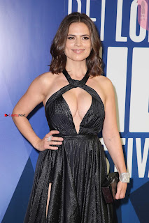 Hayley-Atwell-510+%7E+SexyCelebs.in+Exclusive.jpg
