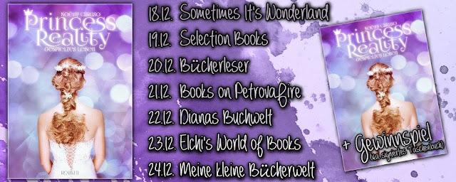 http://selectionbooks.blogspot.de/2016/12/blogtour-princess-reality-noemis.html