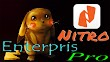 Nitro Pro Enterprise 12.8.0.449 full terbaru