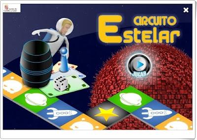 http://www.educa.jcyl.es/educacyl/cm/gallery/recursos_bizpills/CIRCUITO/6/juego.html