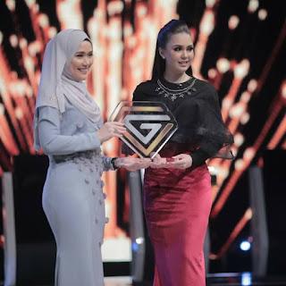 Soalan & Jawapan Untuk Minggu Akhir Clever Girl Malaysia 2017